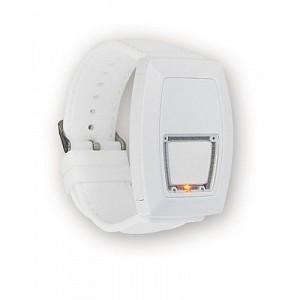 Астра-Z-3145 белый