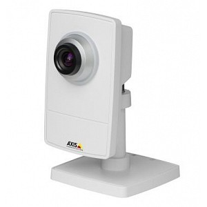 AXIS M1004-W (0554-002) IP-камера