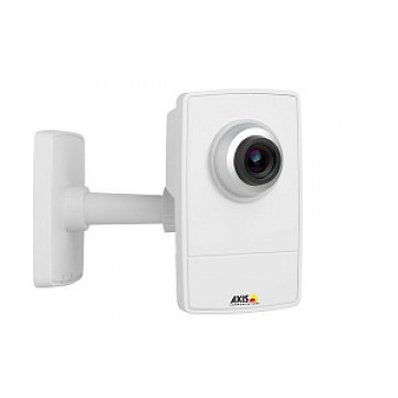 AXIS M1013 (0519-002) IP-камера