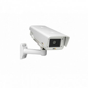 AXIS M1114-E (0432-001) IP-камера