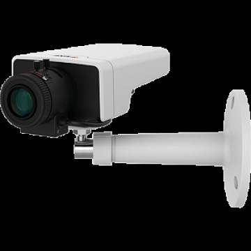 AXIS M1125 (0749-001) IP-камера