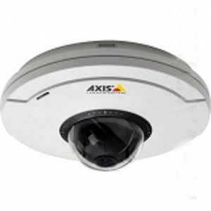 AXIS M5014 PTZ (0399-001) IP-камера