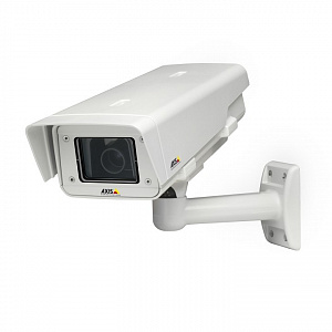 AXIS P1354-E (0528-001) IP-камера