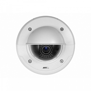 AXIS P3346-VE (0371-001) IP-камера