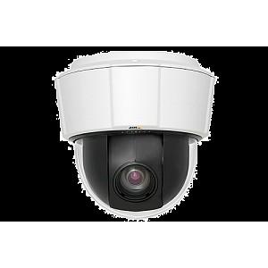 AXIS P5512 50HZ (0408-001) IP-камера