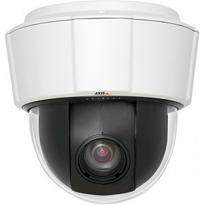 AXIS P5522 50 Hz (0419-002) IP-камера