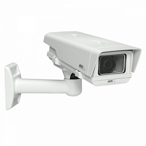 AXIS Q1755-E 50HZ (0347-001) IP-камера