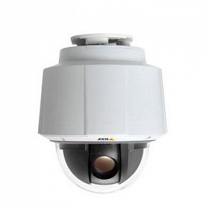 AXIS Q6042 50HZ (0557-002) IP-камера