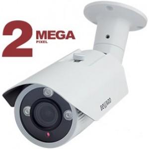 B2520RV IP камера