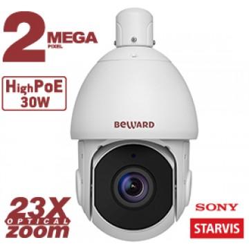 SV2015-R23P2