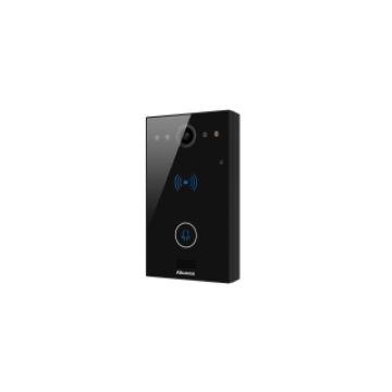 IP домофон Akuvox E11R