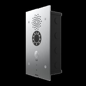 SIP-домофон Akuvox E21V v2