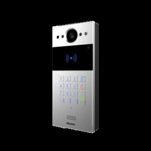 SIP-домофон Akuvox R20K многоабонентский