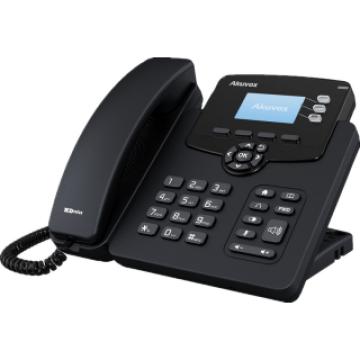 IP-телефон Akuvox SP-R55P