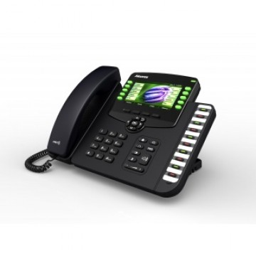 IP-телефон Akuvox SP-R67G