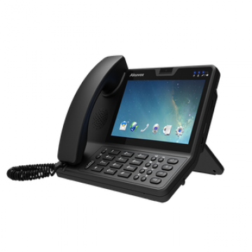 IP-видеотелефон Akuvox VP-R48G