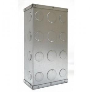 Монтажная коробка для Akuvox серии E21x IW