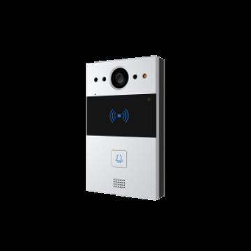 IP домофон Akuvox R20A V2