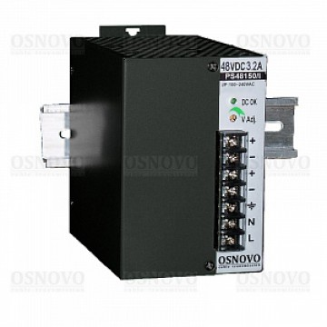 PS-48150/I OSNOVO Блок питания