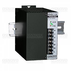 PS-48240/I OSNOVO Блок питания