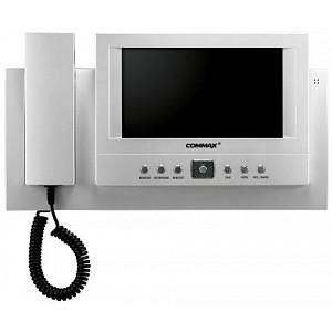 CAV-71B Commax Монитор видеодомофона цветной