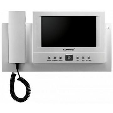 CAV-72B Commax Монитор видеодомофона цветной