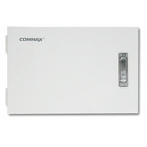 CDS-4CM Commax Блок коммутации
