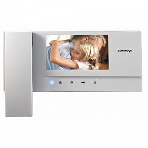 CDV-35A Commax видеодомофон