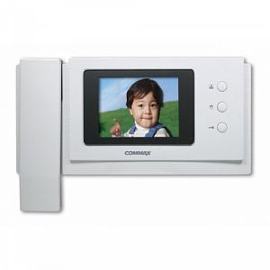 CDV-40NM Commax видеодомофон