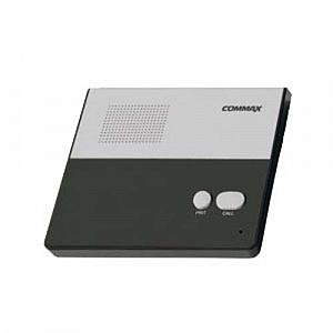 CM-800 Commax Интерфон