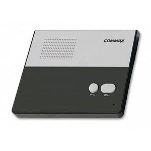 CM-800L Commax Интерфон