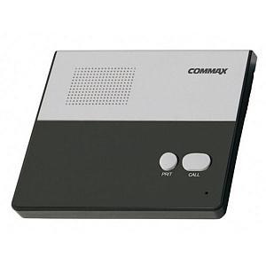 CM-800S Commax Интерфон