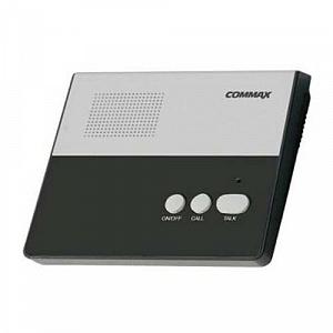 CM-801 Commax Интерфон