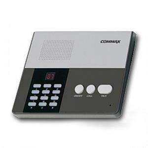 CM-810M Commax Интерфон