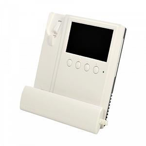 CMV-43A Commax видеодомофон