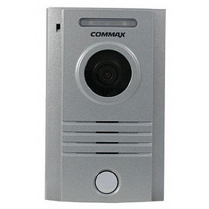 DRC-40K Commax Вызывная панель
