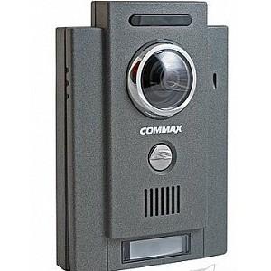 DRC-4CHC PAL Commax Вызывная панель