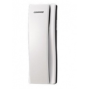 TP-S Commax Интерфон трубка абонентская