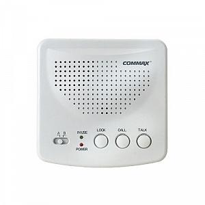WI-2B Commax переговорное устройство