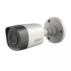 Dahua DH-HAC-HFW1000RMP-0280B-S2 видеокамера