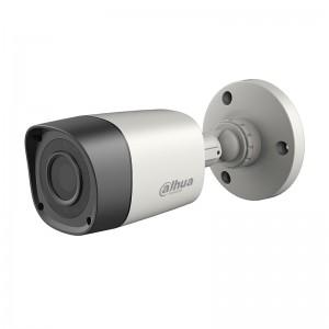 Dahua DH-HAC-HFW1000RMP-0360B видеокамера