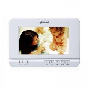 Dahua DH-VTH1520A IP монитор видеодомофона