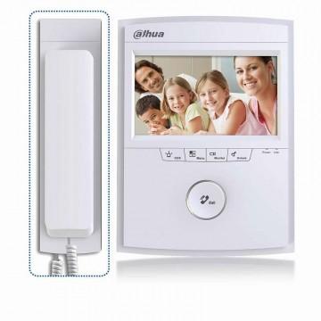 Dahua DH-VTH1520AS-H IP монитор видеодомофона