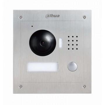 Dahua DHI-VTO2000A вызывная IP панель