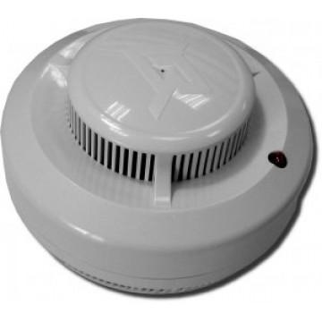 ИП 212-142 автономный пожарный дымовой