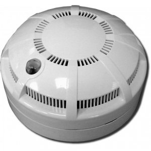 ИП 212-50М2 пожарный дымовой автономный
