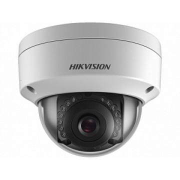 DS-2CD2122FWD-IS (T) (6mm) Hikvision