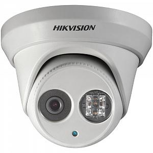 DS-2CD2342WD-I (4mm) Hikvision