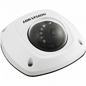 DS-2CD2522FWD-IS (6mm) Hikvision