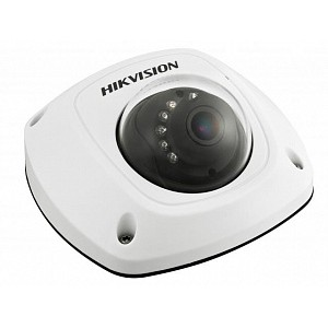 DS-2CD2522FWD-IWS (6mm) Hikvision